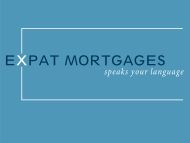 2_Expat_Mortgages