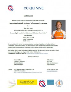 2017-03-24 09_43_41-CCQV Sports Leadership + Business Performance Presentation